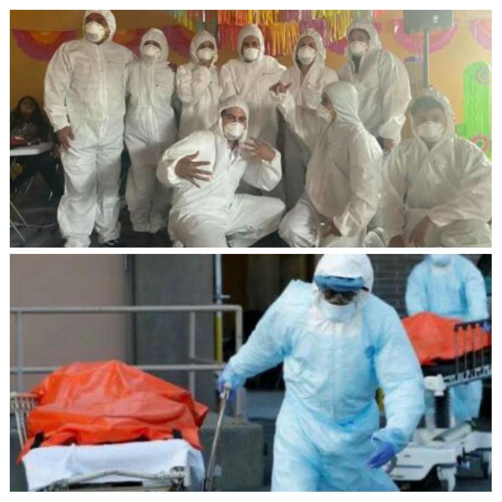 Aumento de casos de coronavirus en Tlaxcala, evidencia de irresponsabilidad de algunos ciudadanos