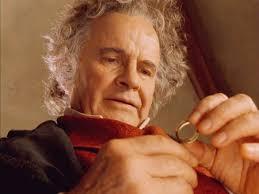 Muerte de Ian Holm, el actor de 'El señor de los anillos', a los 88 años