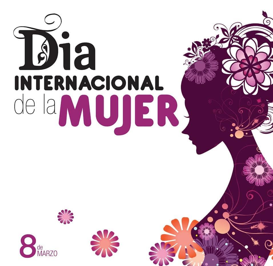 Conmemora Ayuntamiento de Atltzayanca el Día Internacional de la Mujer