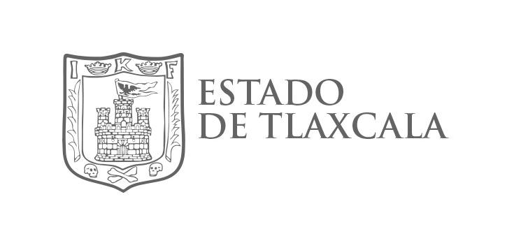 REGISTRA TLAXCALA DECREMENTO EN HOMICIDIOS DOLOSOS  EN PRIMER TRIMESTRE DE 2021 EN COMPARACIÓN A 2020