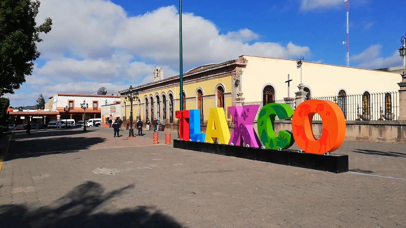 En Tlaxco, Morena perderá la elección a la presidencia municipal, vislumbran ciudadanos