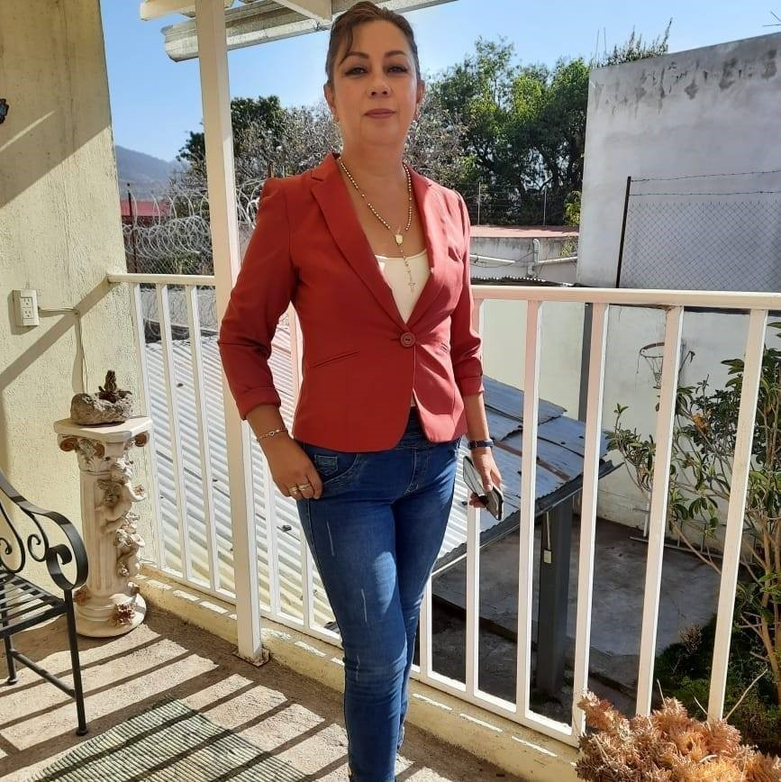 Nidia Fernández de Lara iniciará campaña en Tlaxco con el repudio de morenistas