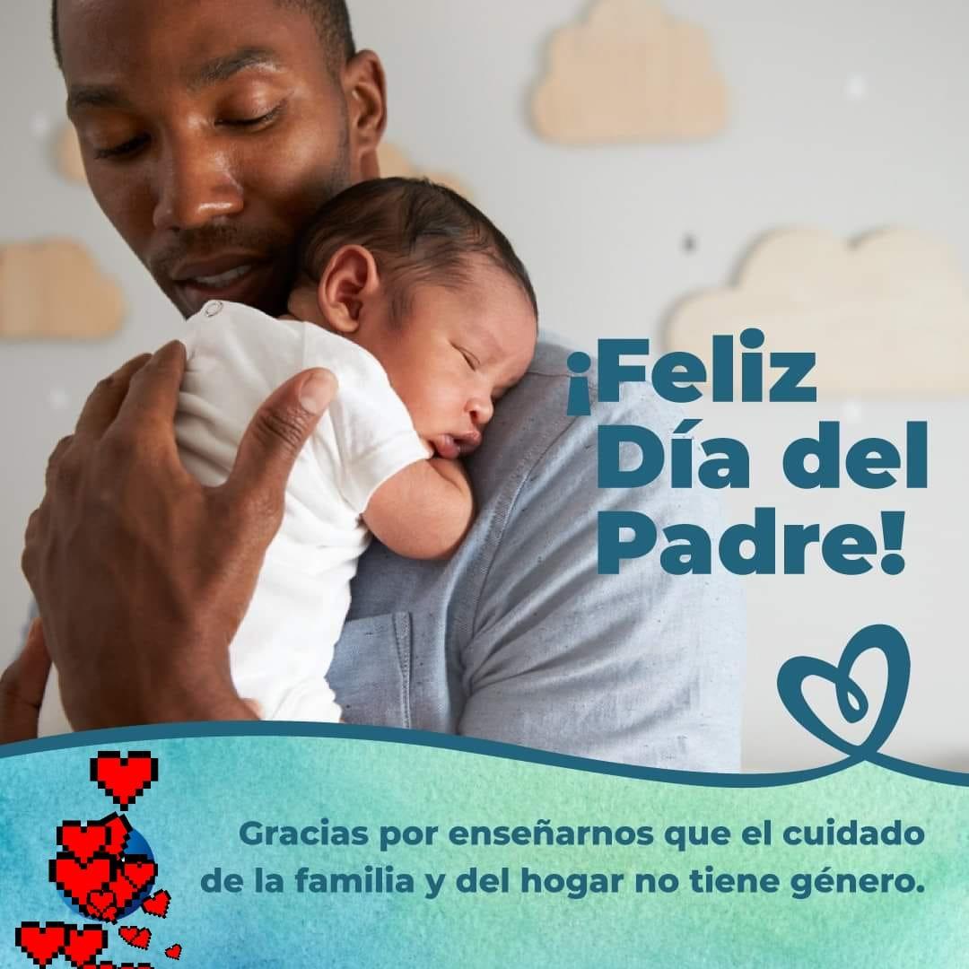 EL ROL Y LA IMPORTANCIA DE LOS PADRES EN EL NÚCLEO FAMILIAR