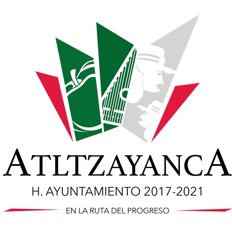 Por segundo año consecutivo queda cancelada la feria de Atltzayanca