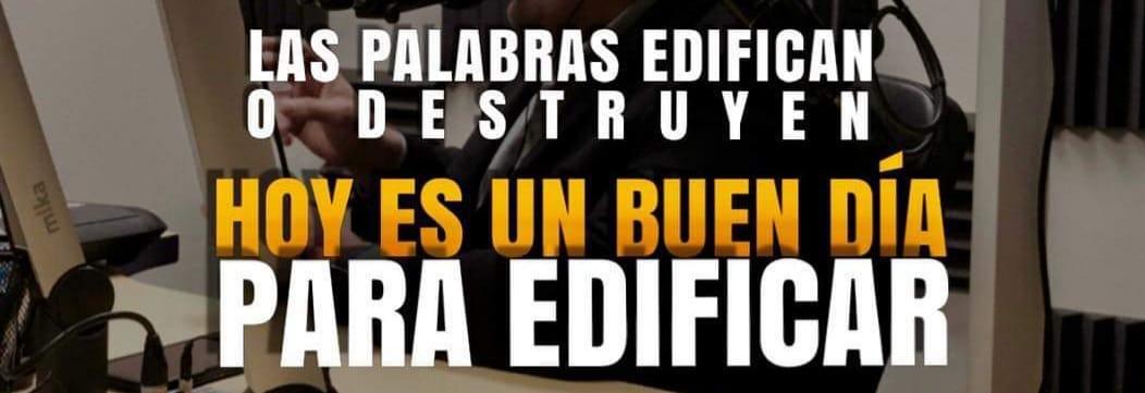 EL PODER DE LAS PALABRAS Y SUS CONSECUENCIAS