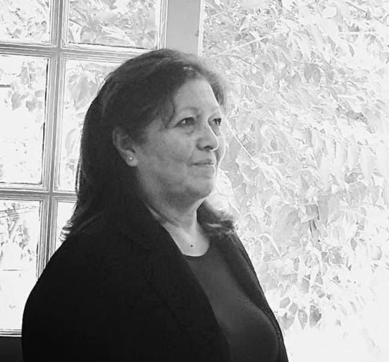 La Secretaría de Cultura lamenta el fallecimiento de la periodista Elda Maceda