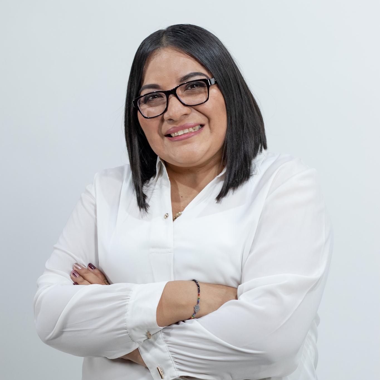 LAURA FLORES realizará primer censo para conocer las opiniones, sugerencias y necesidades de los habitantes de Benito Juárez