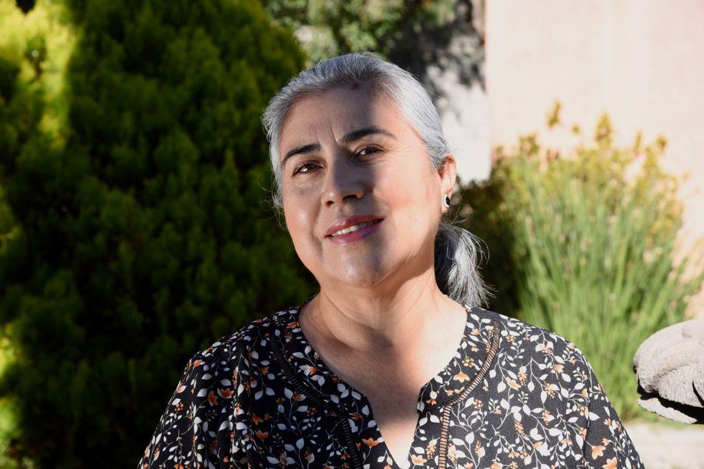 Servidores públicos de Yauhquemehcan serán evaluados permanentemente: María Anita Chamorro Badillo