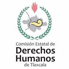 Por vulnerar derechos de las mujeres, emite CEDH recomendación contra ayuntamiento de Apizaco