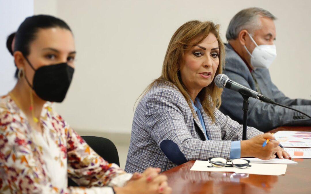 GOBIERNO DEL ESTADO PRIVILEGIA EL CUIDADO Y PROTECCIÓN DE LA SALUD DE LAS Y LOS TLAXCALTECAS: LCC