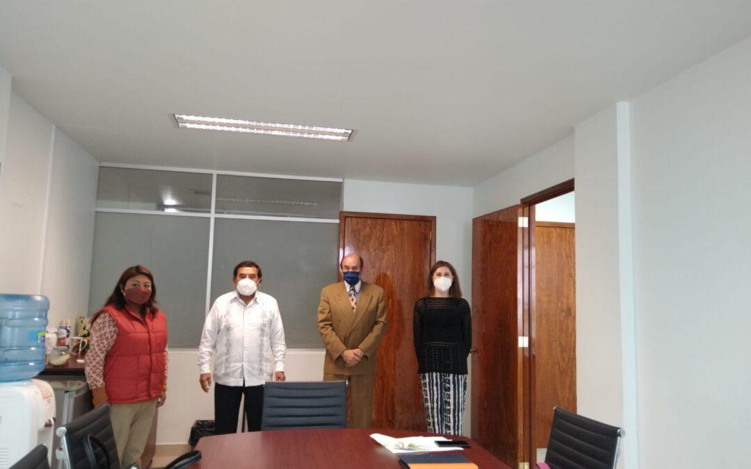 Gestiona CANIRAC Tlaxcala que certificado de vacunación sea opcional para ingresar a bares