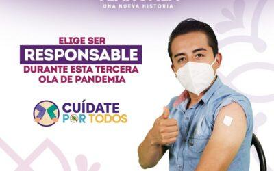 MANTIENE CESESP ATENCIÓN DE REPORTES COVID-19